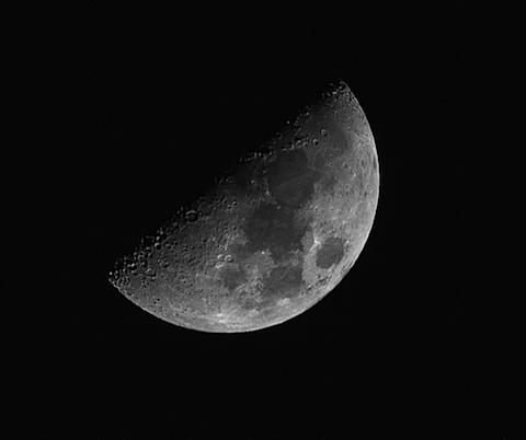 moon040714_2.jpg
