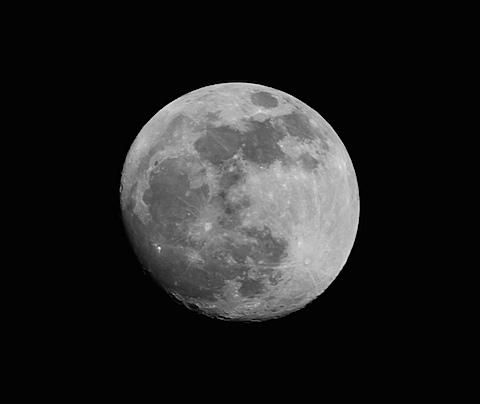 moon041314.jpg
