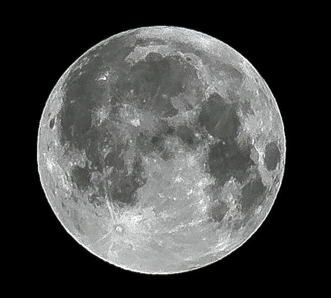 moon042613.jpg
