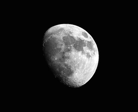 moon051014.jpg