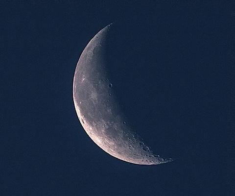 moon060313.jpg