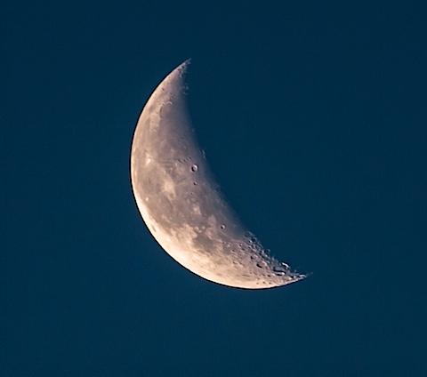 moon070213.jpg