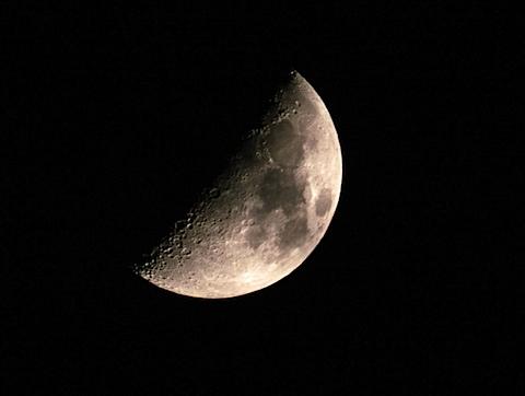 moon091213.jpg
