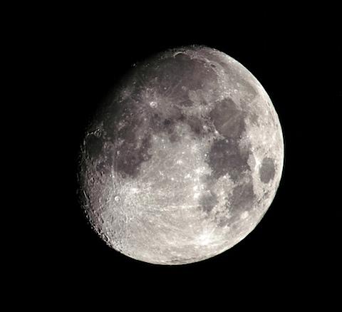 moon091613.jpg