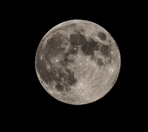 moon091913.jpg
