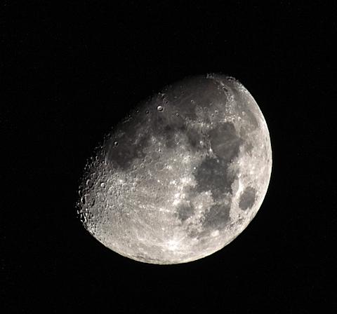 moon101413.jpg