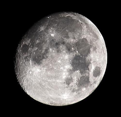 moon101613.jpg