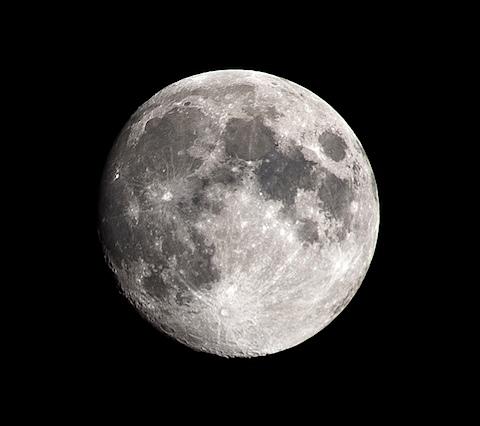 moon101713.jpg