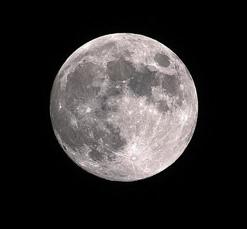 moon101813.jpg