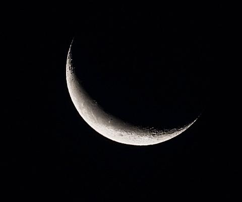 moon103113.jpg