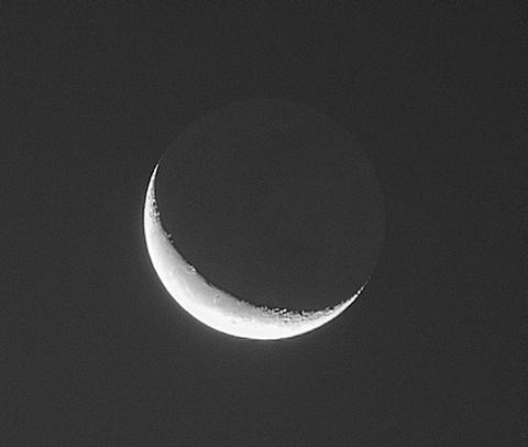 moon1031132.jpg