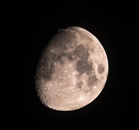 moon111313.jpg