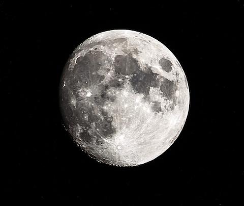 moon111513.jpg