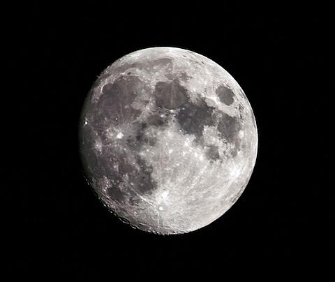 moon111513_2.jpg