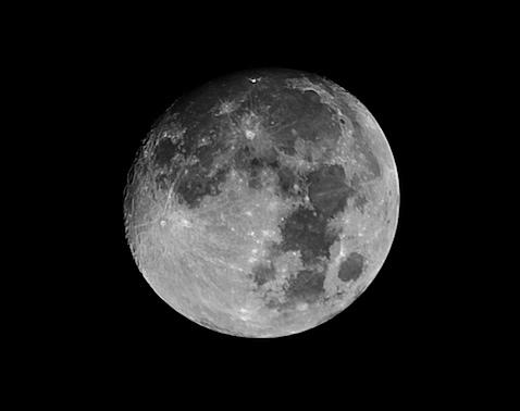 moon111513_3.jpg