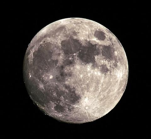 moon111613.jpg