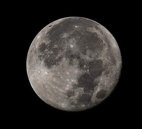 moon111913.jpg