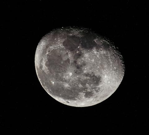 moon112113.jpg