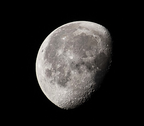 moon112313.jpg