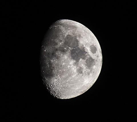 moon121213_2.jpg