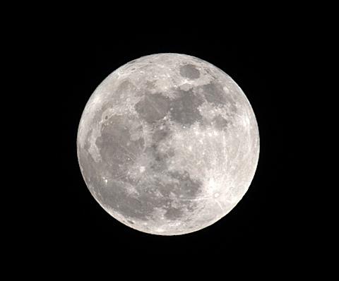 moon121713_2.jpg