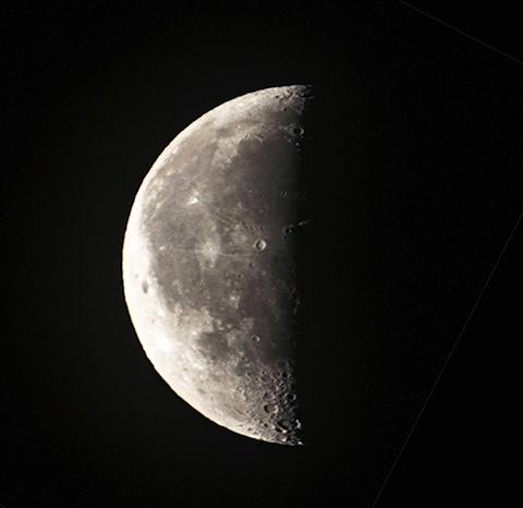 moon122613.jpg
