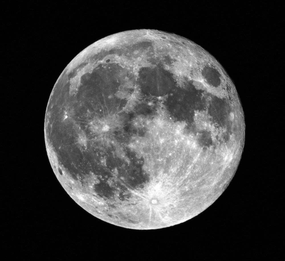 Moon2015 928