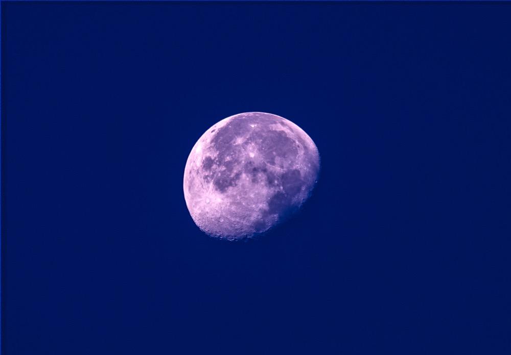 Moon20150804