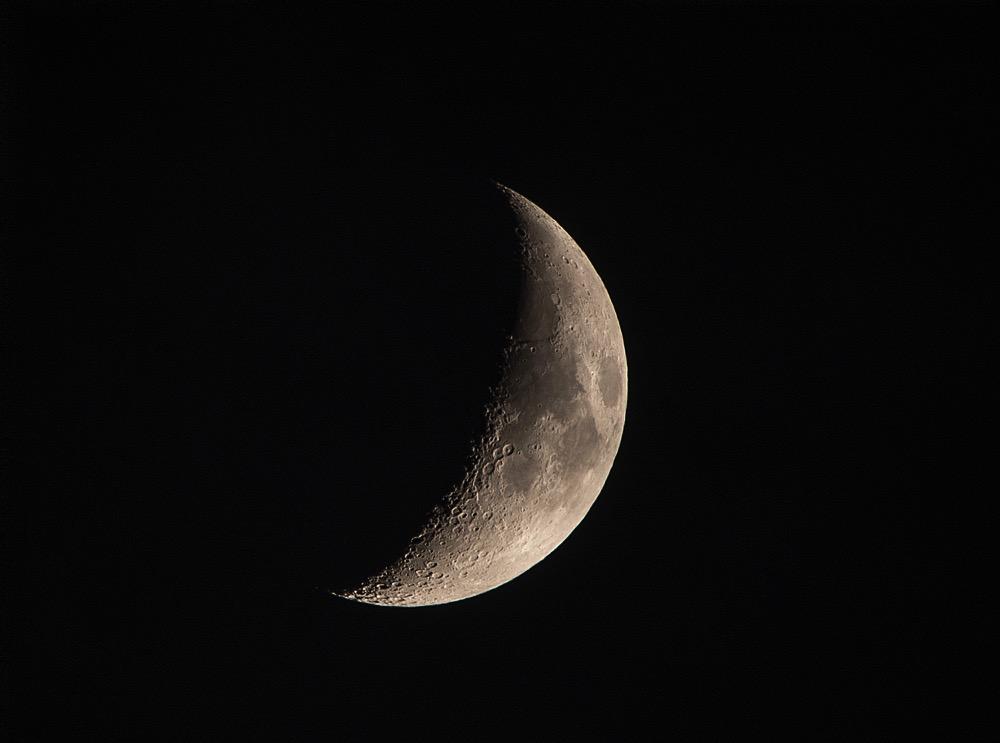 Moon20150919