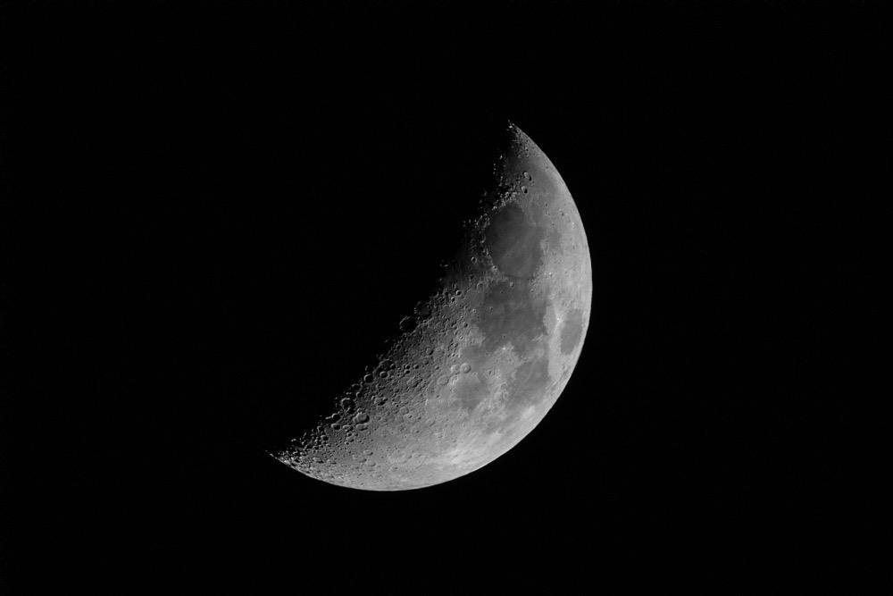 Moon20150920