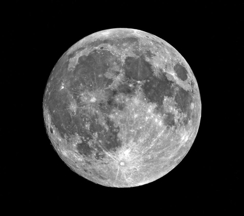 Moon20150927