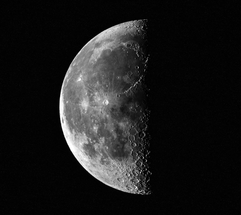 Moon20151005 2