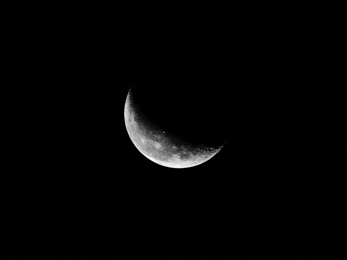 Moon20151007