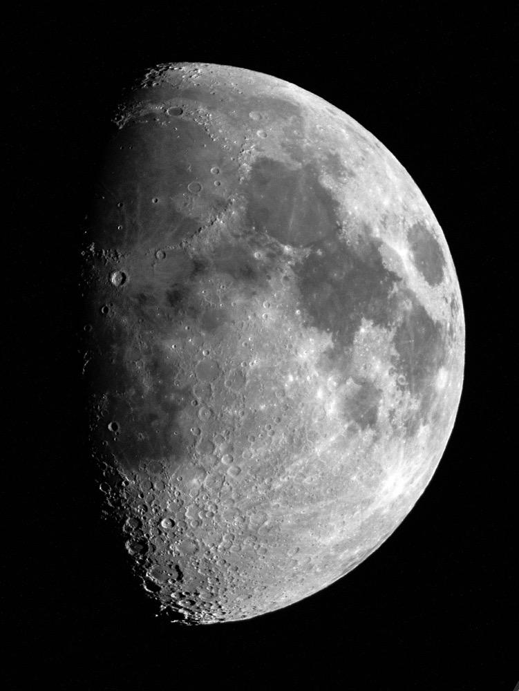 Moon20151022