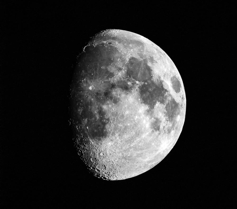 Moon20151023
