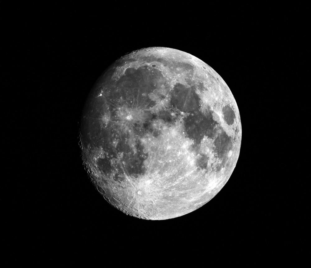 Moon20151025 2