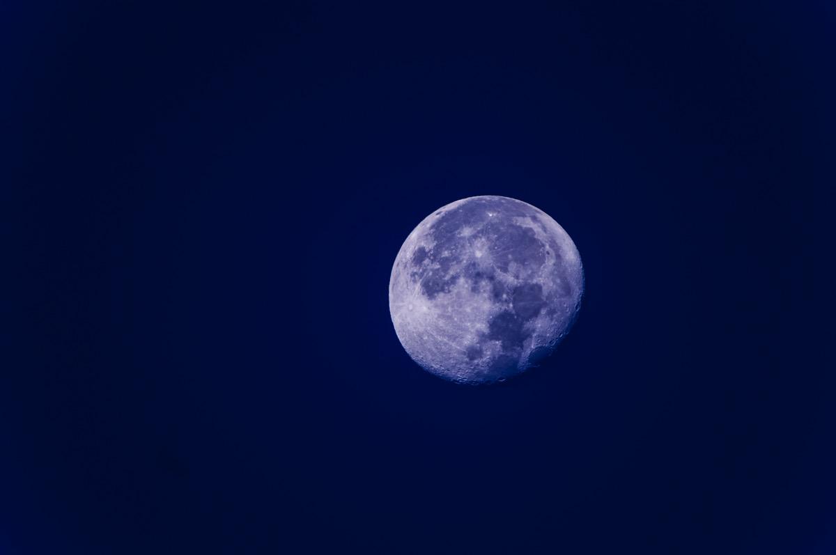 Moon20151030