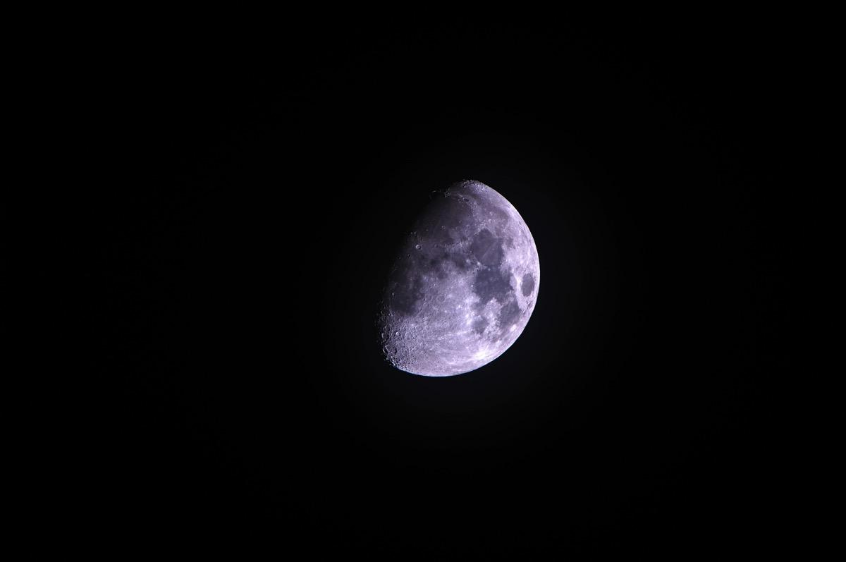 Moon20151121