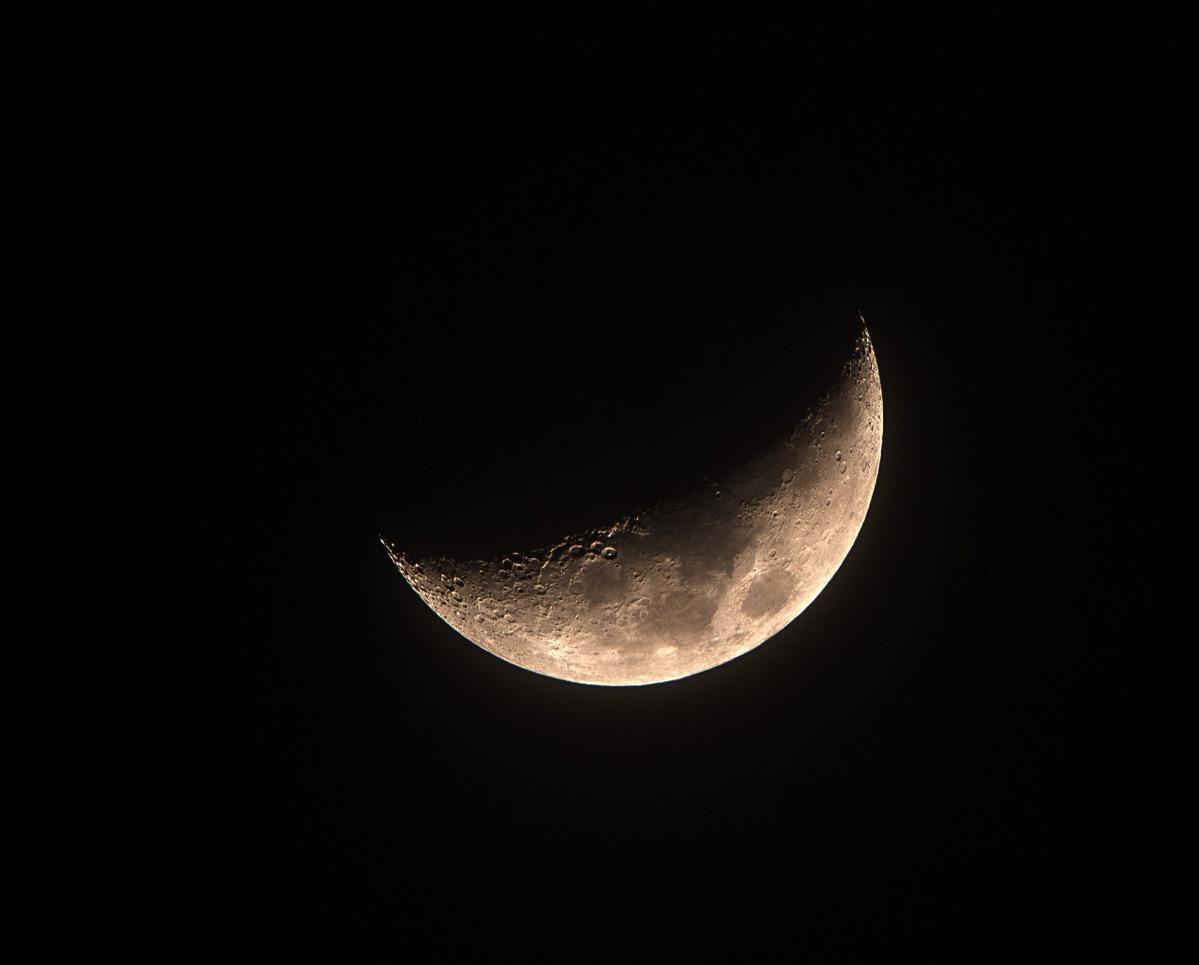 Moon20160115