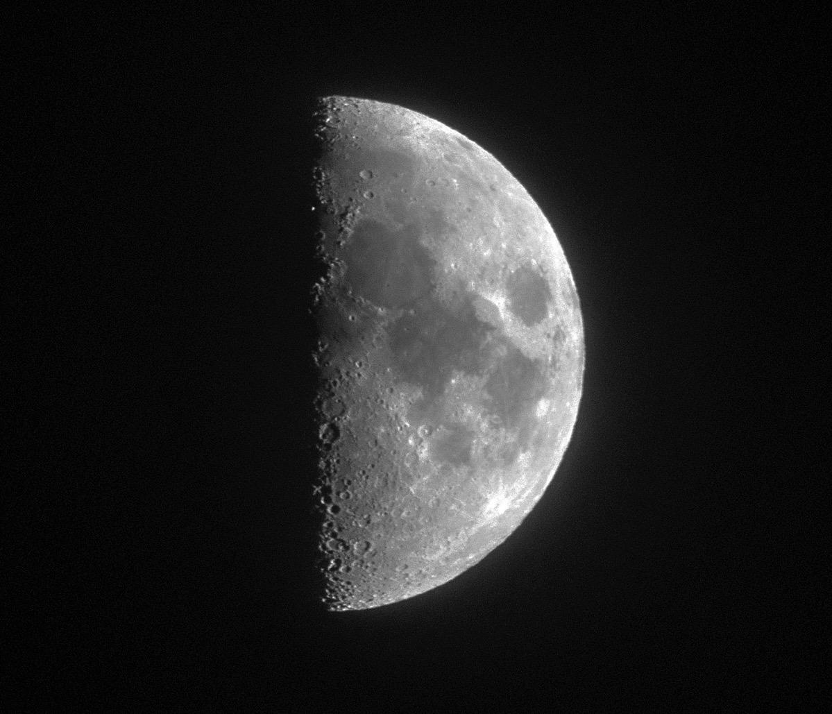 Moon20160215 2