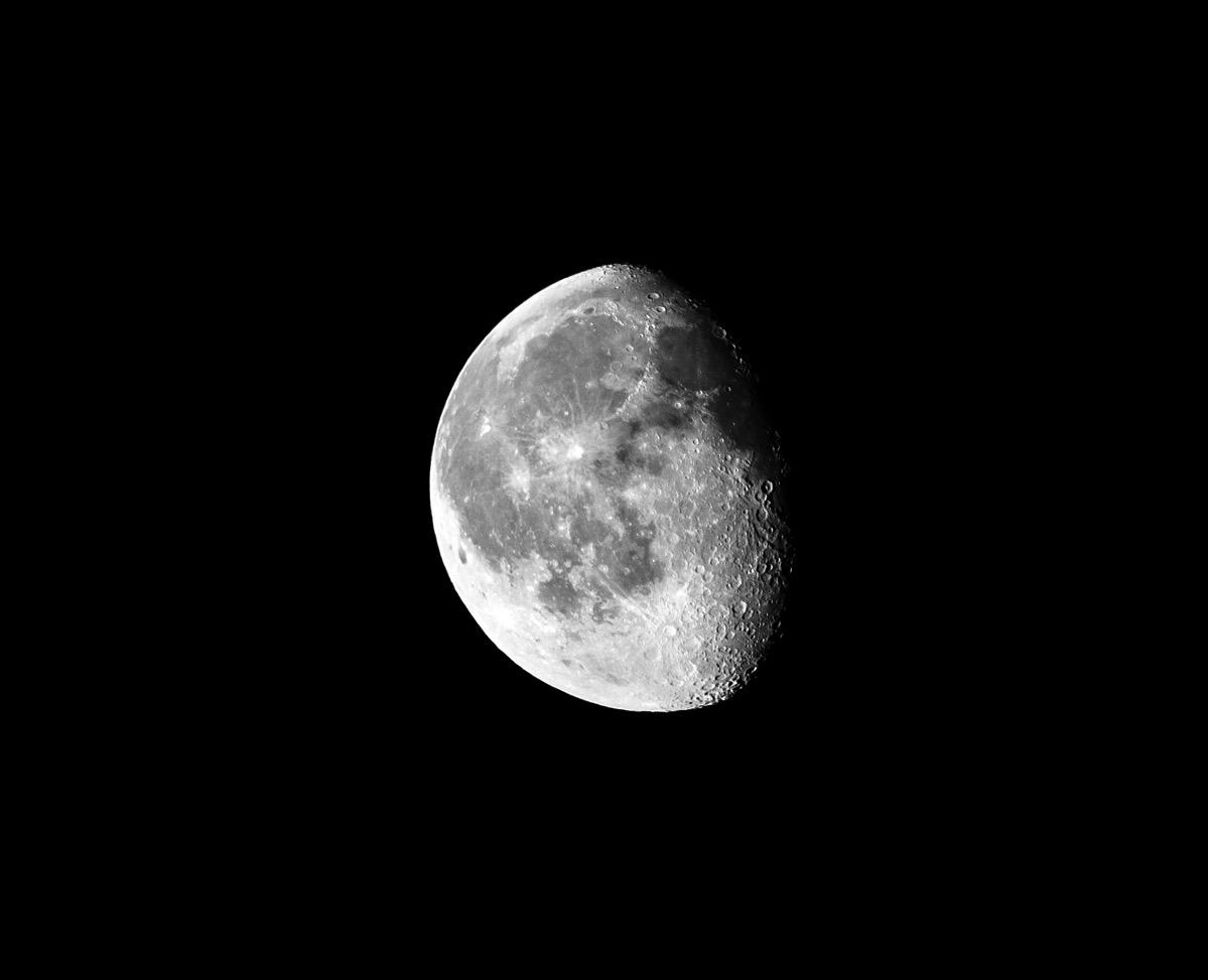 Moon20160228