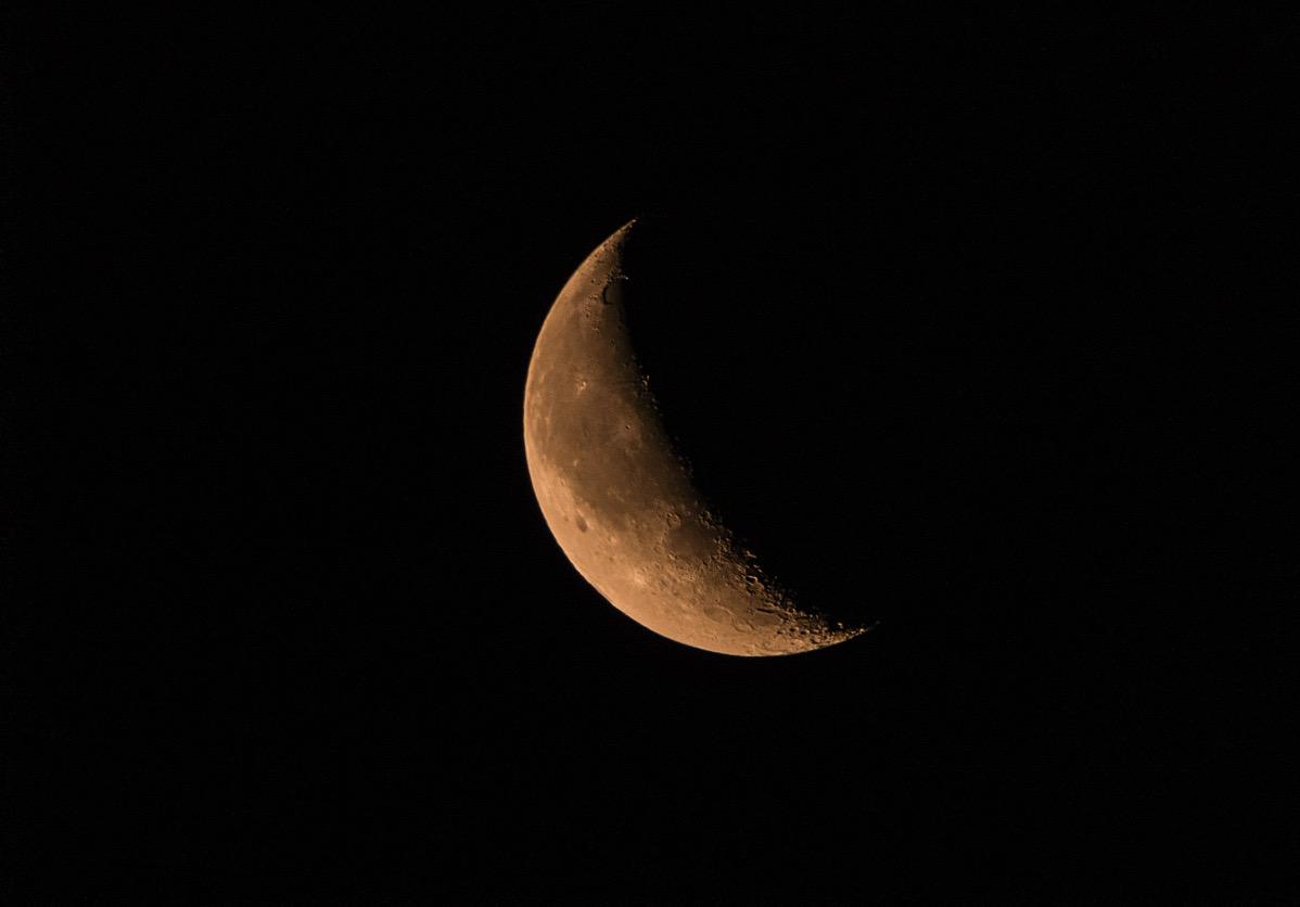 Moon20160304