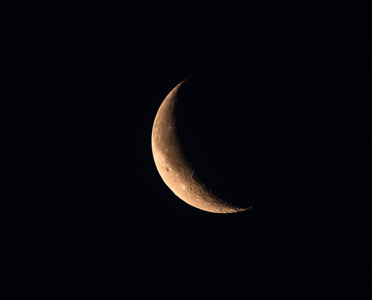 Moon20160305