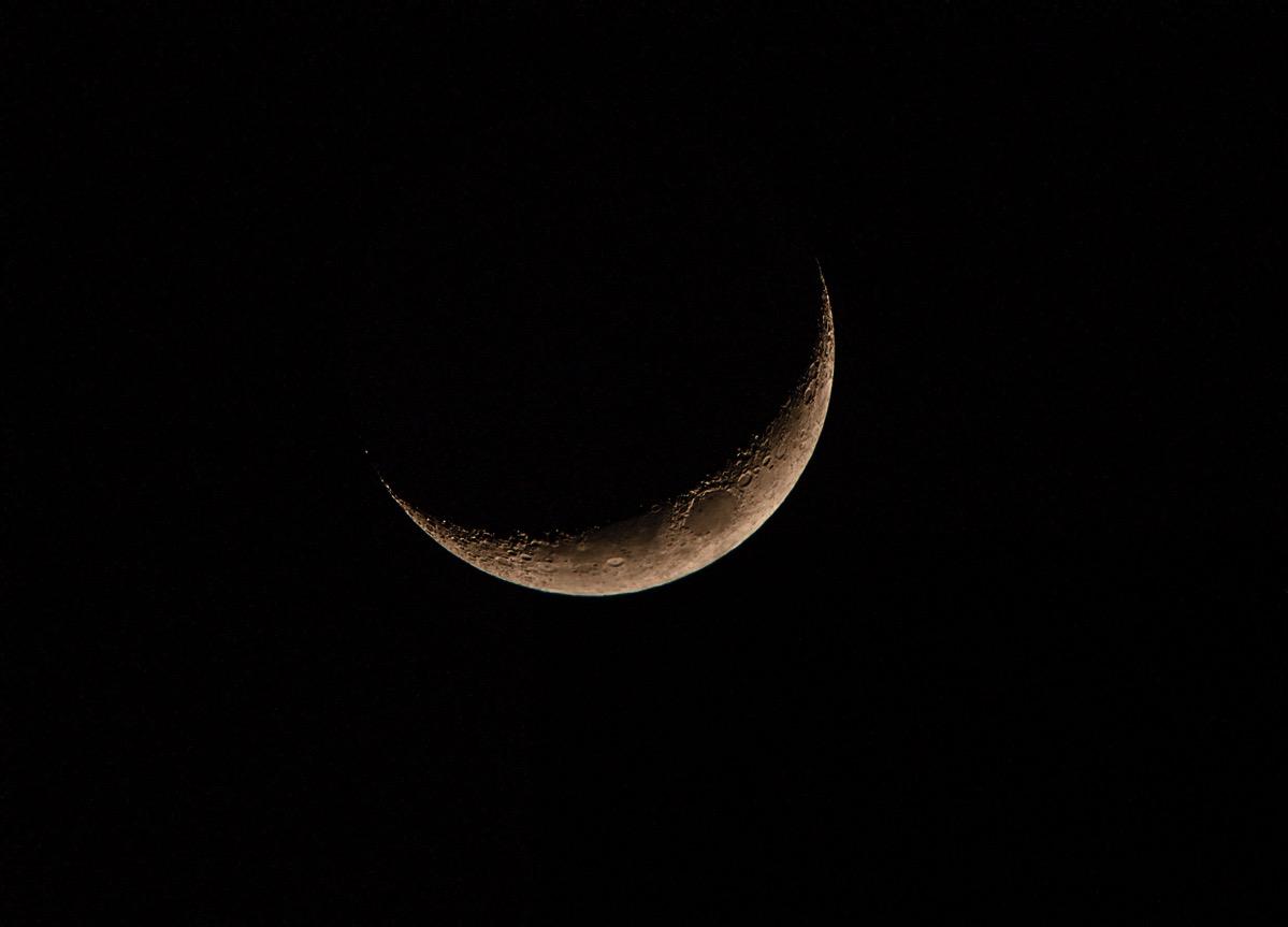 Moon20160312