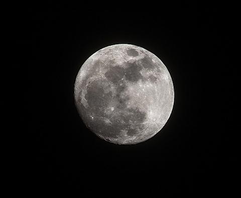 moon21314.jpg