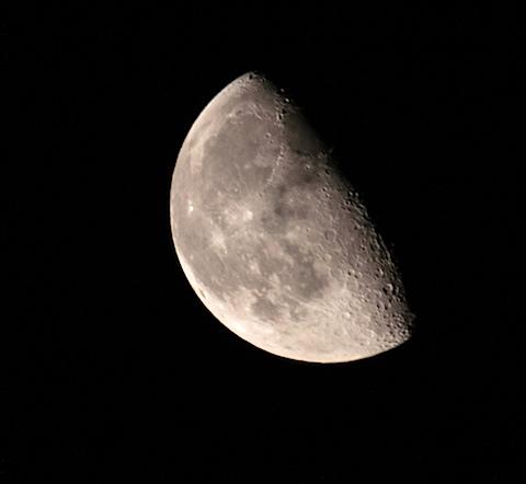 moon7282013.jpg