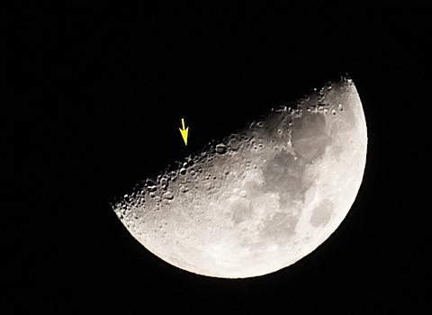 moonX.jpg