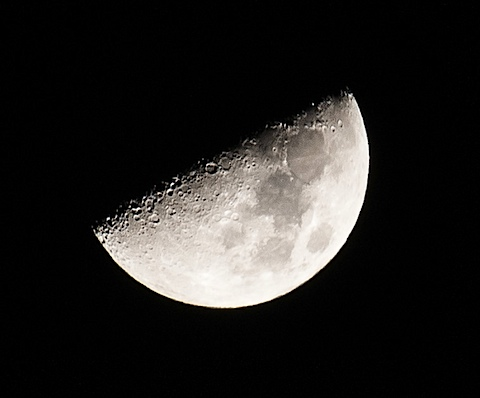 moon_X_02.jpg