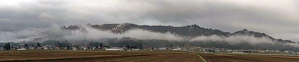 nadera_panorama.jpg