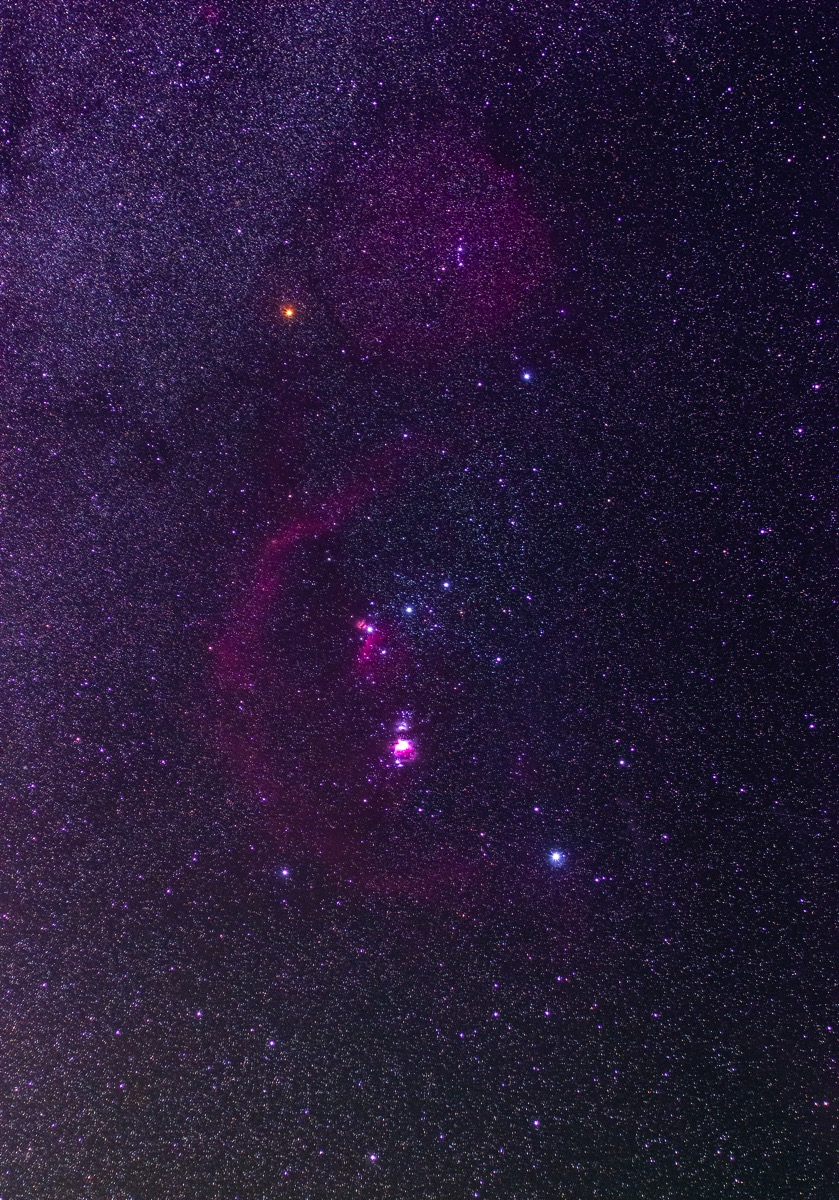 Orion20151015